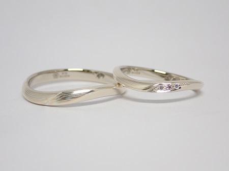 21082801木目金の結婚指輪_OM004.JPG