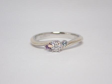 21082801杢目金屋の婚約指輪_Z001.JPG
