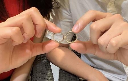 21082802木目金の結婚指輪_H001.jpg