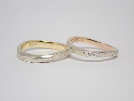 21082802木目金の結婚指輪_H003.JPG