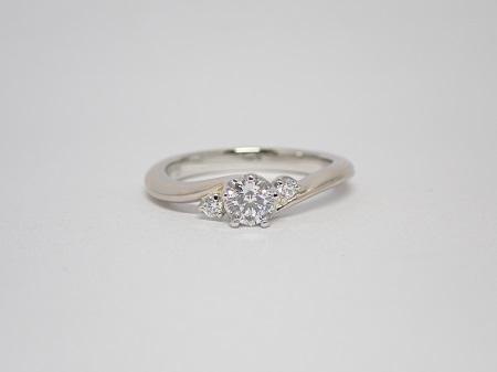21082901木目金の婚約指輪_C001.JPG