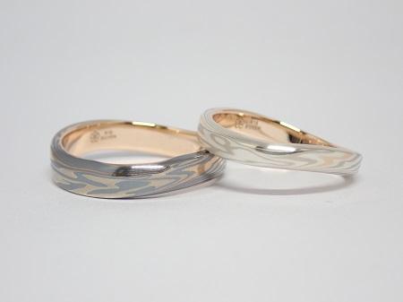 21082901木目金の指輪_Y004.JPG