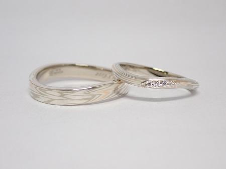 21082901木目金の結婚指輪_G003.JPG