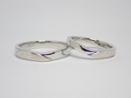 21082901木目金の結婚指輪_J003.JPG