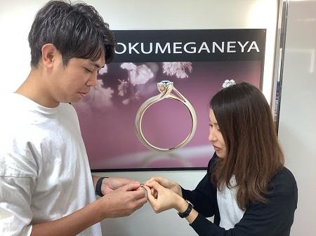 21082901木目金の結婚指輪_Q002.jpg