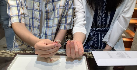21082901木目金の結婚指輪K002.jpg
