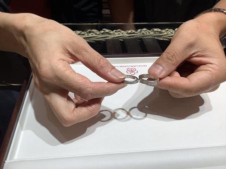 21082901木目金の結婚指輪_S001.JPG
