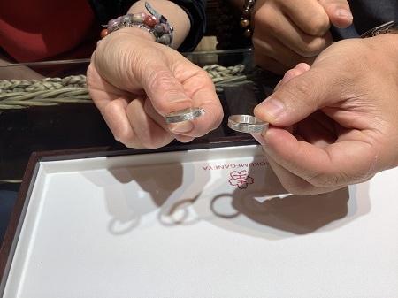 21082901木目金の結婚指輪_S002.JPG