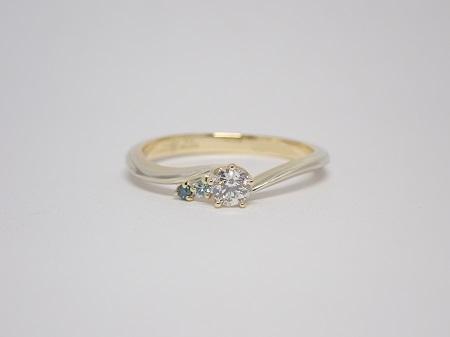 21082902木目金の婚約・結婚指輪_B003.JPG