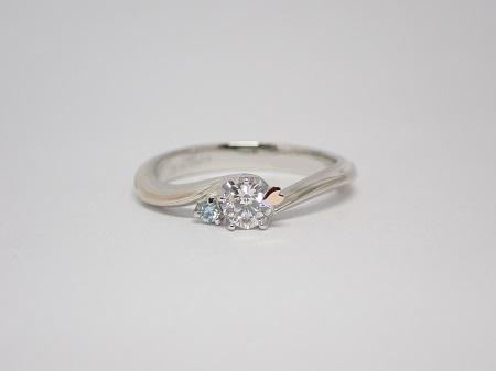 21082902木目金の婚約指輪・結婚指輪_D003.jpg