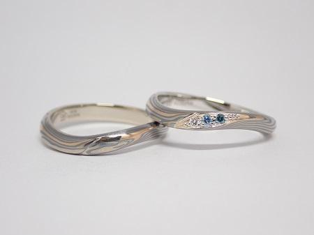21082902木目金の婚約指輪・結婚指輪_D004.jpg