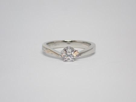21082902木目金の婚約指輪・結婚指輪_J003.JPG