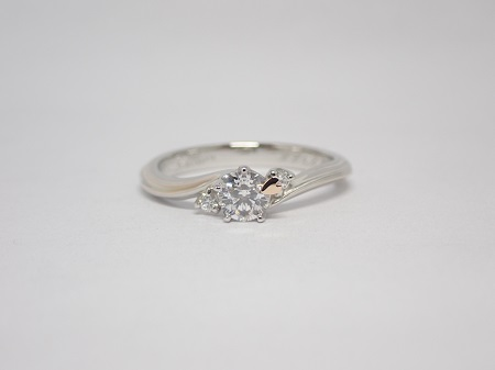 21082902木目金の婚約指輪K003.JPG