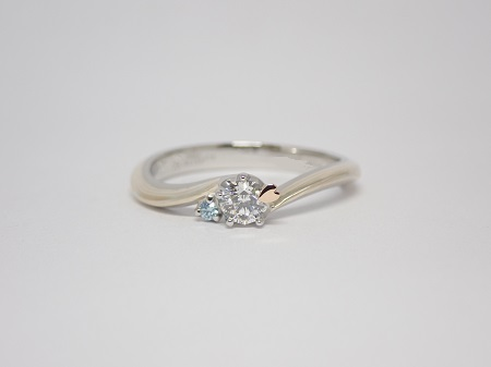 21090101木目金の婚約指輪・結婚指輪_VC003.JPG