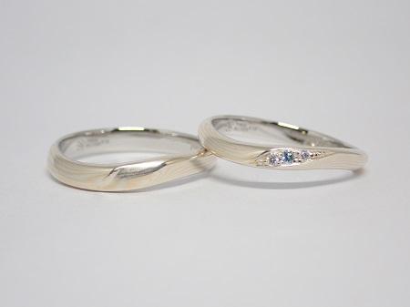 21090101木目金の婚約指輪・結婚指輪_VC004.JPG