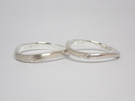 21090401木目金の結婚指輪_IZ004.JPG