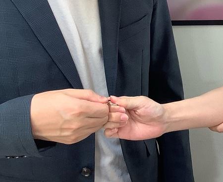 21090401木目金の結婚指輪_Q002.jpg