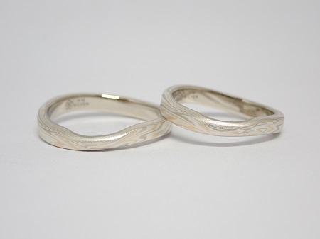 21090401木目金の結婚指輪_Q004.JPG