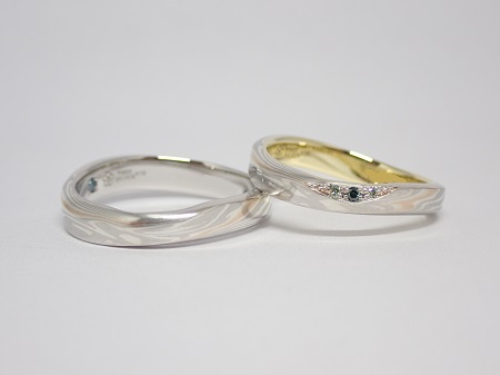 21090402木目金の結婚指輪_R004.JPG