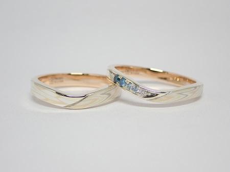 21090403木目金の結婚指輪_R004.JPG