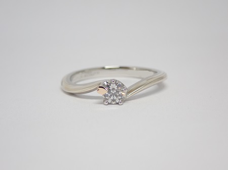 21090501木目金の婚約・結婚指輪_B003.JPG