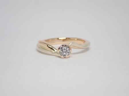 21090501木目金の婚約指輪_G001.JPG