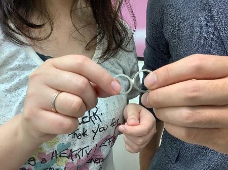 21090501木目金の結婚指輪_Q001.jpg