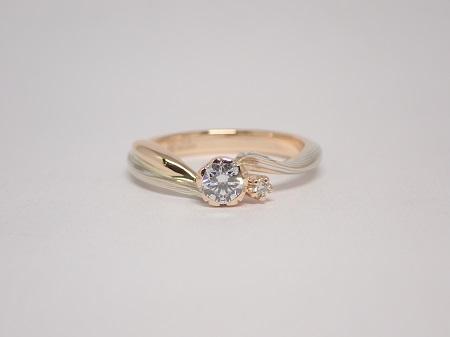 21090501_木目金の婚約指輪結婚指輪_K003.JPG