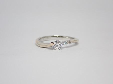 21090502木目金の婚約指輪_A004.JPG