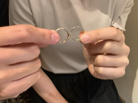 21090502木目金の結婚指輪_R001.jpg