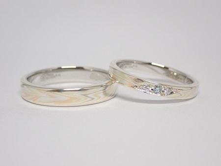 21090502_木目金の結婚指輪__K003.JPG