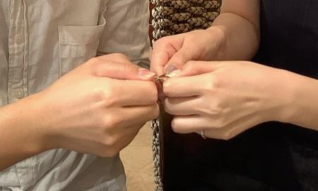 21090503木目金の結婚指輪_A002.jpg