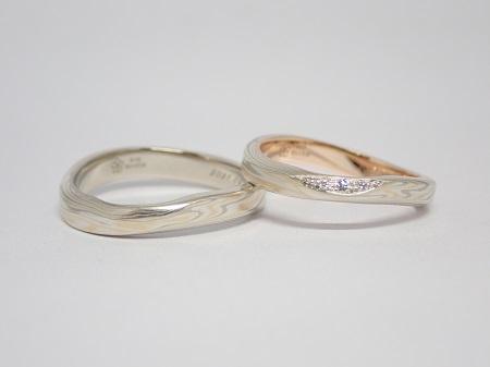 21090503木目金の結婚指輪_A004.JPG