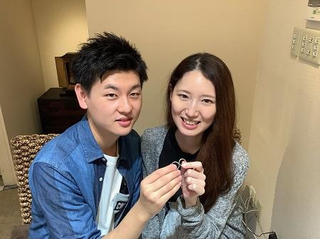 21090504木目金の結婚指輪_A001.jpg