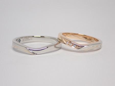 21090504木目金の結婚指輪_A004.JPG