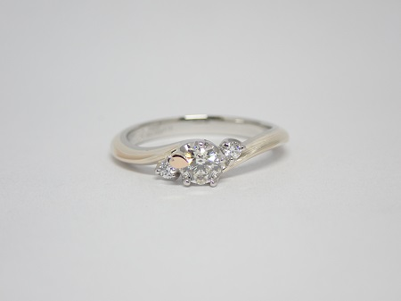 21090601木目金の婚約指輪_VC001.JPG