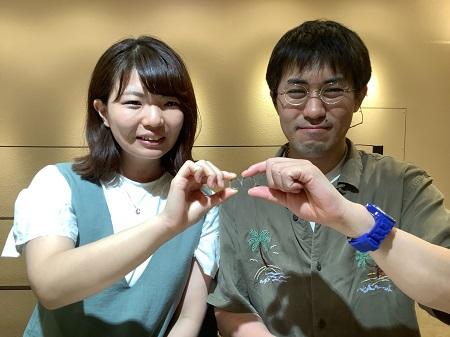 21090601木目金の結婚指輪_Y001.JPG