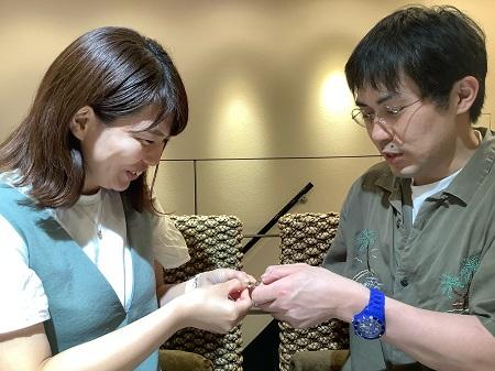 21090601木目金の結婚指輪_Y002.JPG