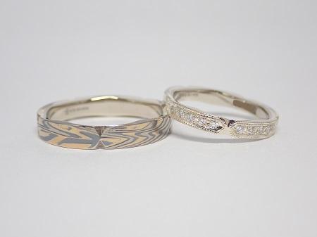 21090601木目金の結婚指輪_Y004.JPG