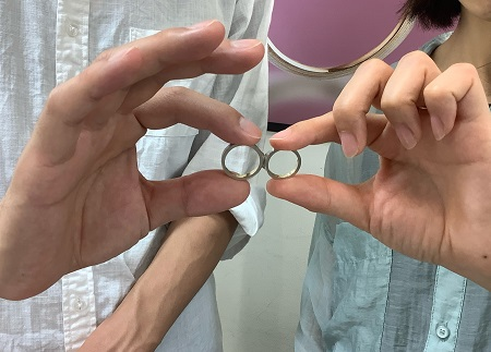 21090801木目金の結婚指輪_Q001.jpg