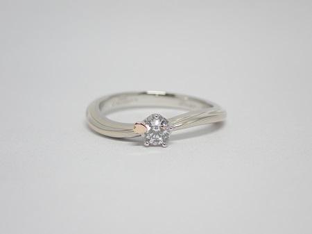21091101木目金の婚約指輪_K001.JPG