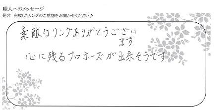 21091101木目金の婚約指輪_K002.jpg