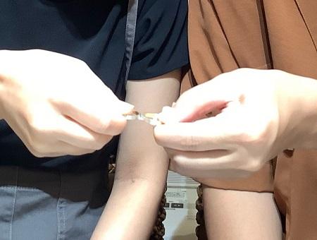 21091101木目金の結婚指輪_A002.jpg