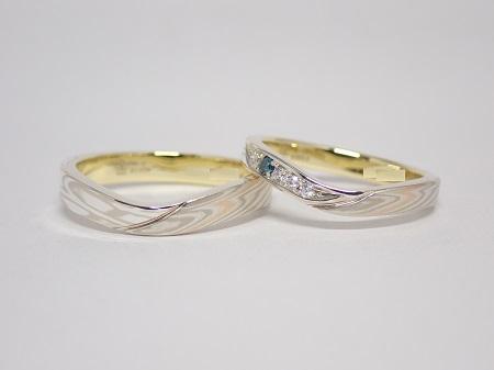 21091101木目金の結婚指輪_A004.JPG