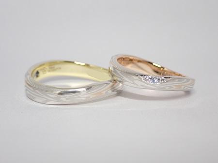 21091101木目金の結婚指輪_D004.jpg