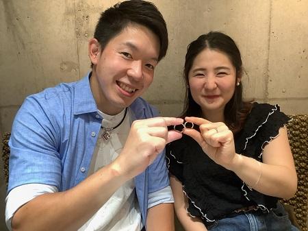 21091101木目金の結婚指輪_U001.jpg
