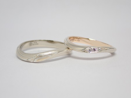 21091102木目金の結婚指輪_B003.JPG