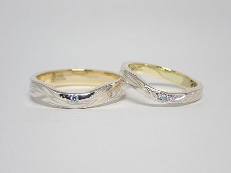 21091102木目金の結婚指輪_D004.JPG