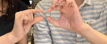 21091102木目金の結婚指輪_K001.jpg