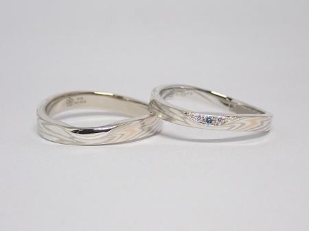 21091102木目金の結婚指輪_K003.JPG